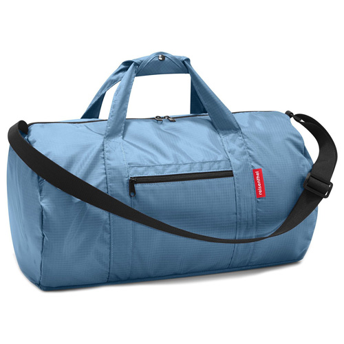 Sportovní taška | Reisenthel | mini maxi dufflebag | více barev Barva: modrá