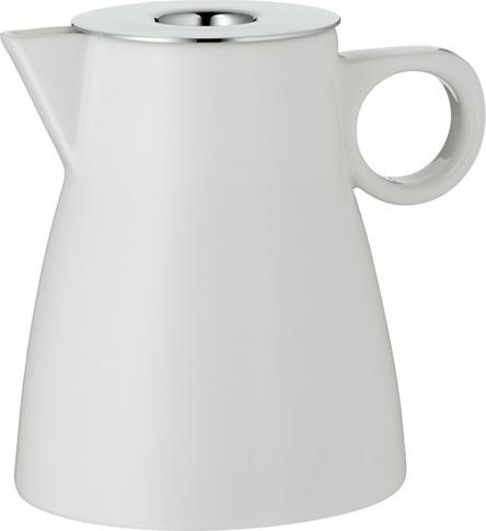 Konvička na mléko | WMF | Barista | porcelán | 0,3l