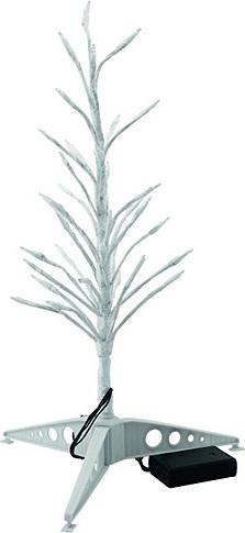 Stromek   Europalms   LED   studená bílá   155cm