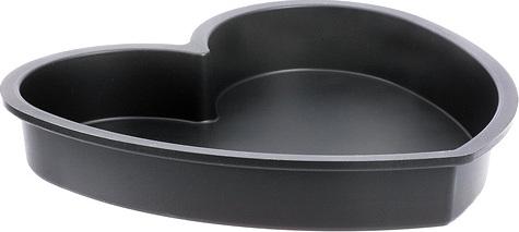 Forma na pečení | de Buyer | Moul´flex | silikonová | 22x21x4cm