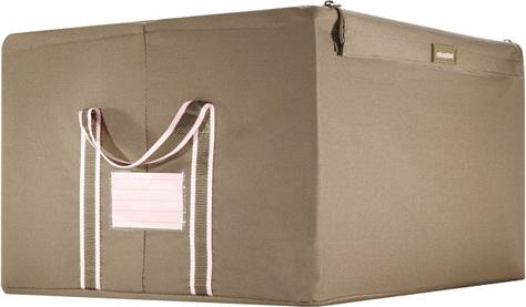 Úložný box Reisenthel Khaki   storagebox L