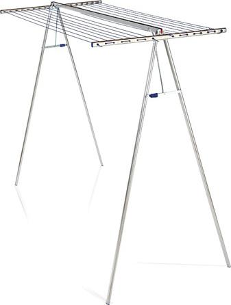 Sušák na prádlo Leifheit Typ AluStar, pro venkovní i vnitřní použití
