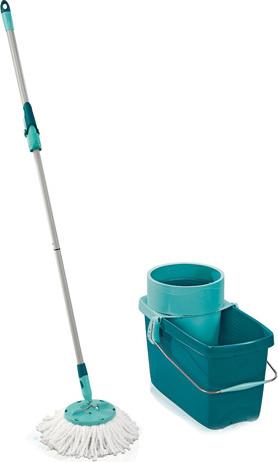 Úklidová sada | Leifheit | Clean Twist Mop