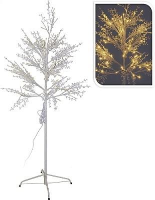 Harasim Strom | svítící | 150 cm