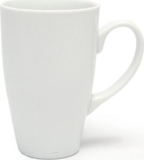 Creative Tops Hrnek | keramický | na latté | La Cafetiére | 400ml