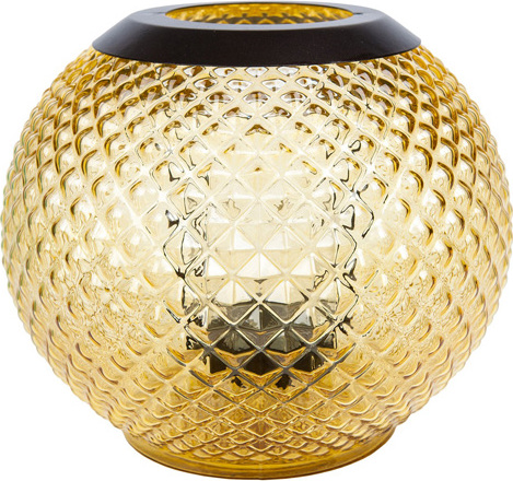Lucerna Yankee Candle Žlutá NW774901 ccba7e75012