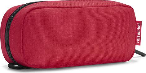 Kosmetická taška Reisenthel Červená | multicase red