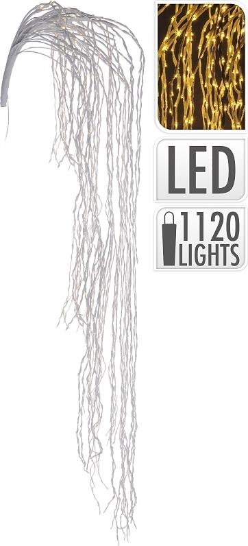 Harasim Závěsné osvětlení, 1120 LED