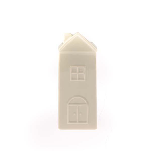 Casa de Engel Zvlhčovač vzduchu | domeček | různé barvy Barva: bežová