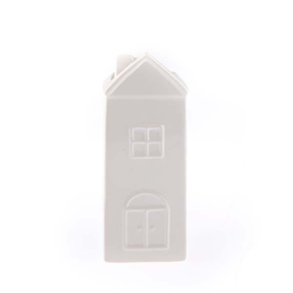 Casa de Engel Zvlhčovač vzduchu | domeček | různé barvy Barva: bílá