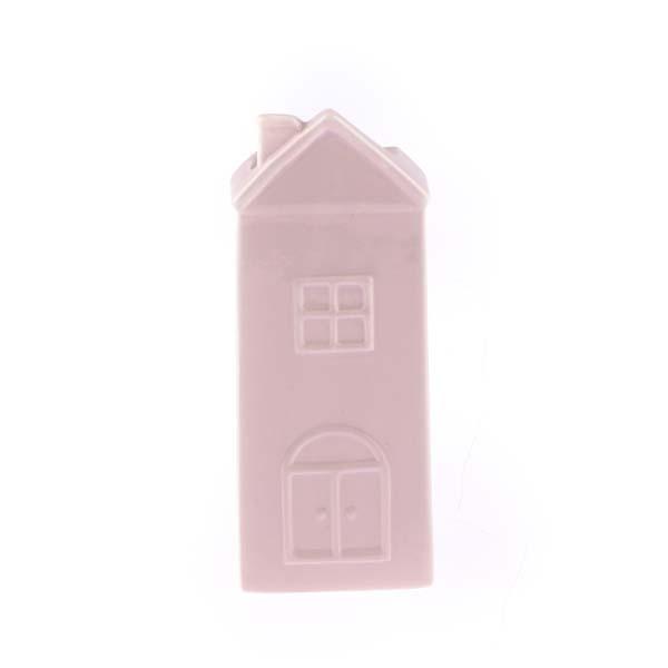 Casa de Engel Zvlhčovač vzduchu | domeček | různé barvy Barva: růžová