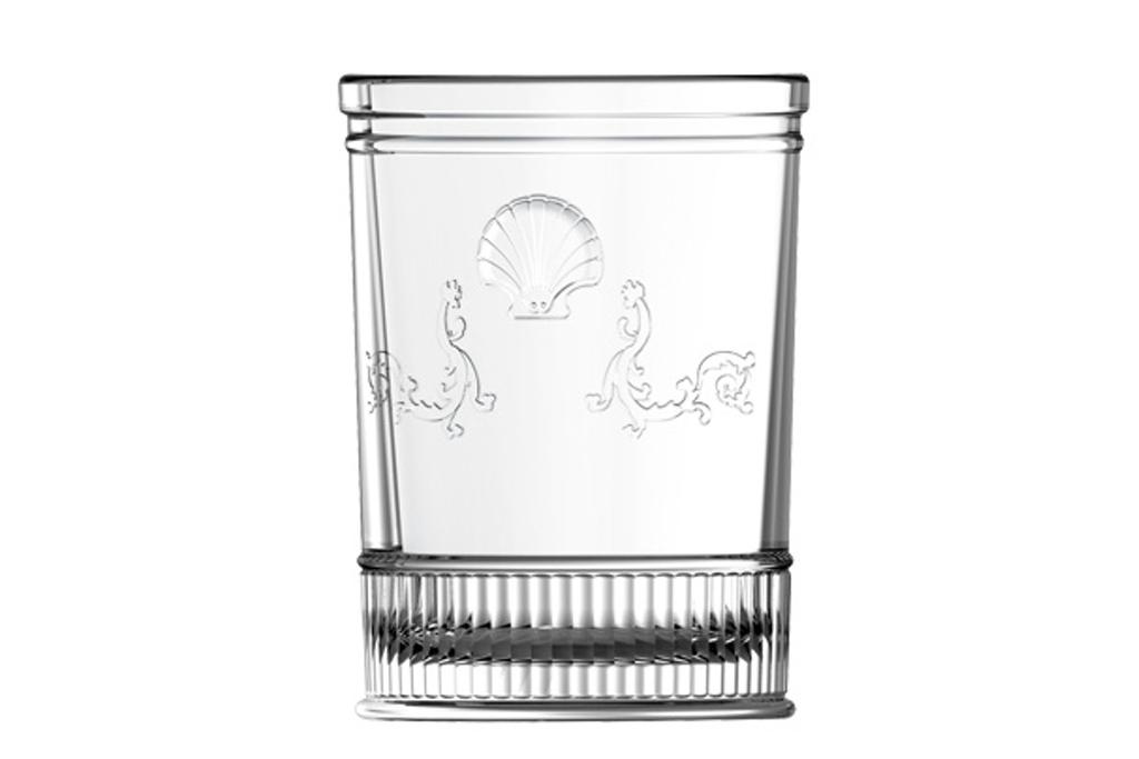 Ego Dekor Nádoba na kuchyňské náčiní | Versailles | sklo