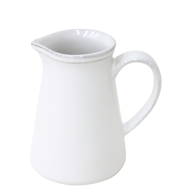 COSTA NOVA Konvička na mléko | Friso | 0,15l