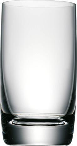 WMF Sklenice na pivo/šťávu Easy V 12,5cm