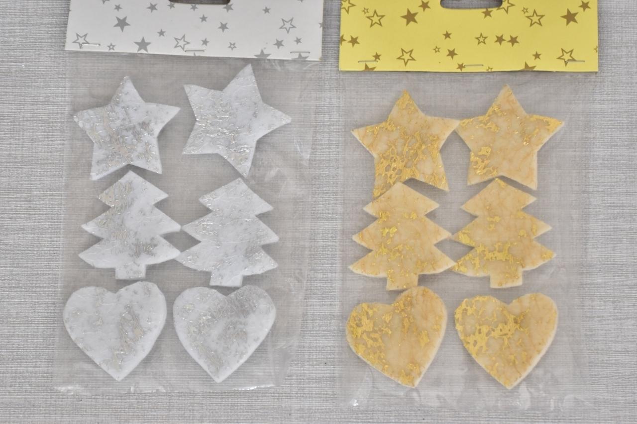 Ostatní Vánoční dekorace