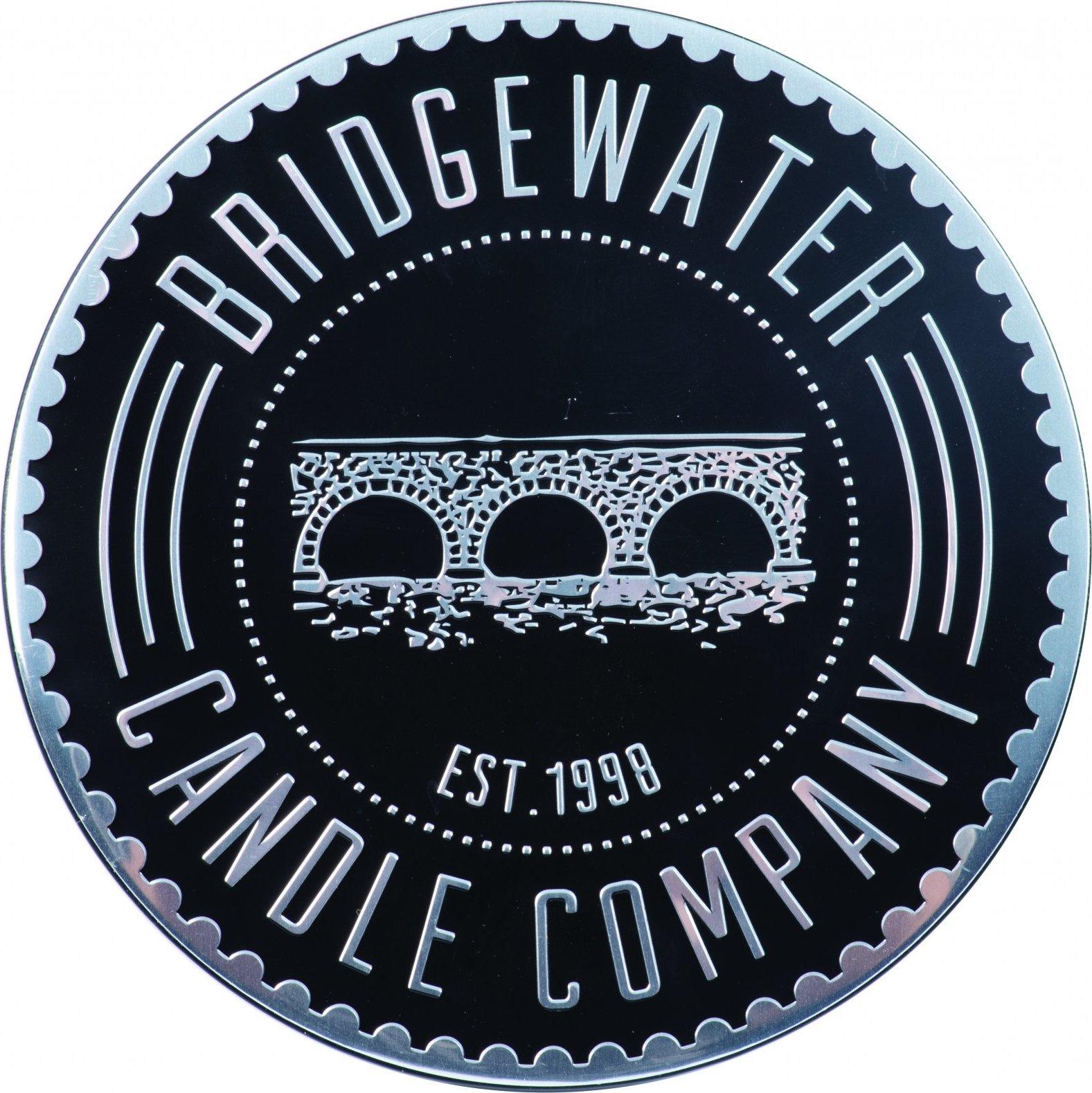 Stolní logo Bridgewater Candle Company IDLARGELOGOSIGN