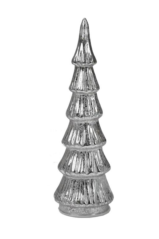 Ego Dekor LED dekorace | vánoční | stromek