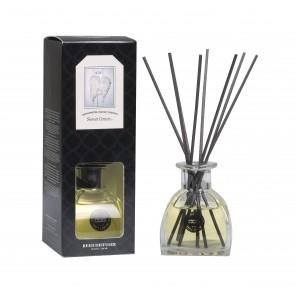 Bridgewater Candle Aroma difuzér SWEET GRACE 125ml IDDIFUSER-SWEET-GRACE-SMALL