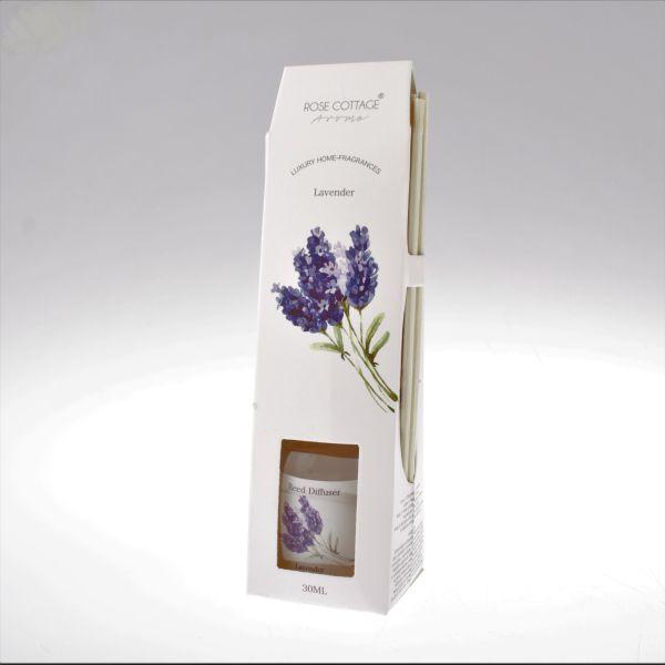 Casa de Engel Vonný difuzér | různé vůně eseNce: Lavender DADKDE1843/LAV