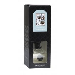 Bridgewater Candle Company Aroma difuzér WHITE COTTON 125ml