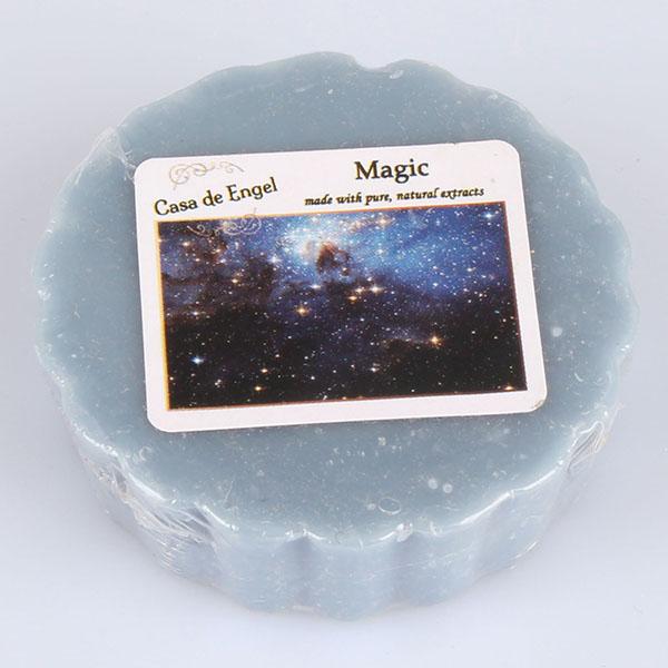 Casa de Engel Vonný vosk do aroma lampy Magie 30g