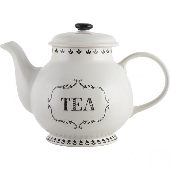 Creative Tops Konvice na čaj | Stir It Up | 1700ml
