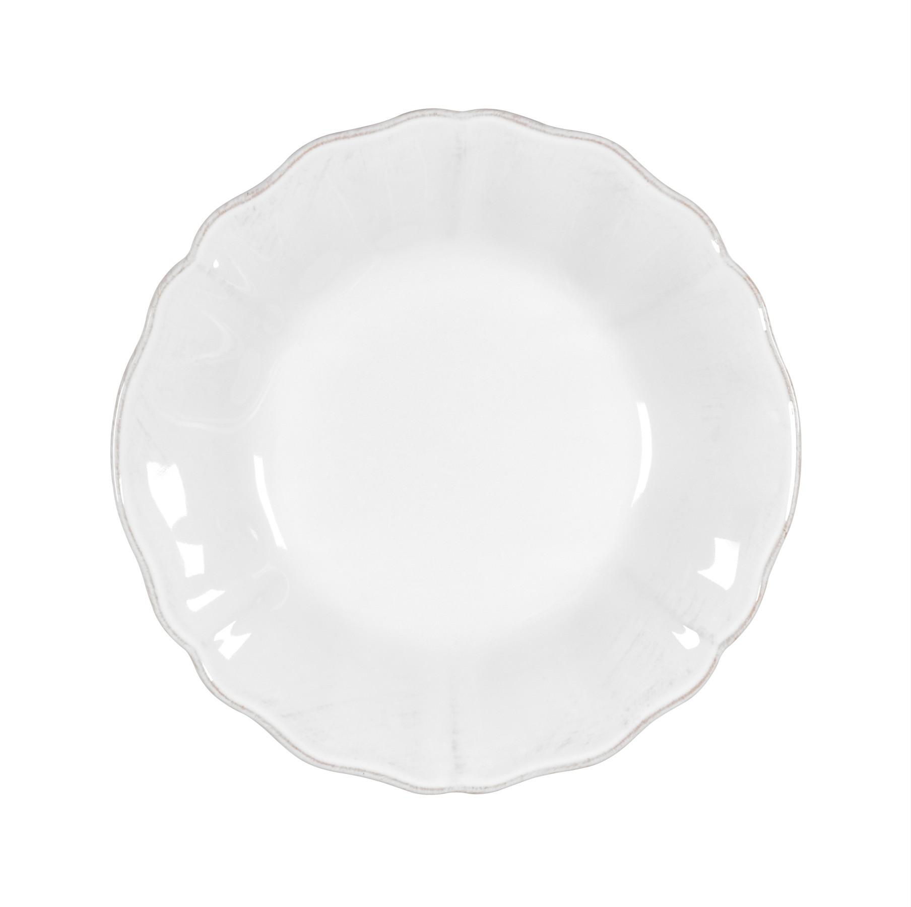 COSTA NOVA Polévkový talíř Alentejo 24cm