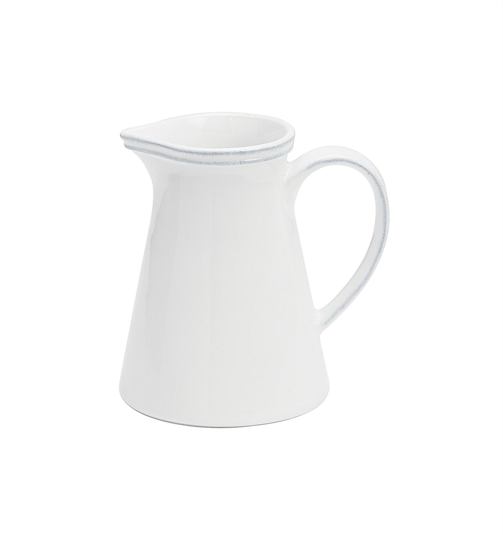COSTA NOVA Konvička na mléko Friso 0,3 l