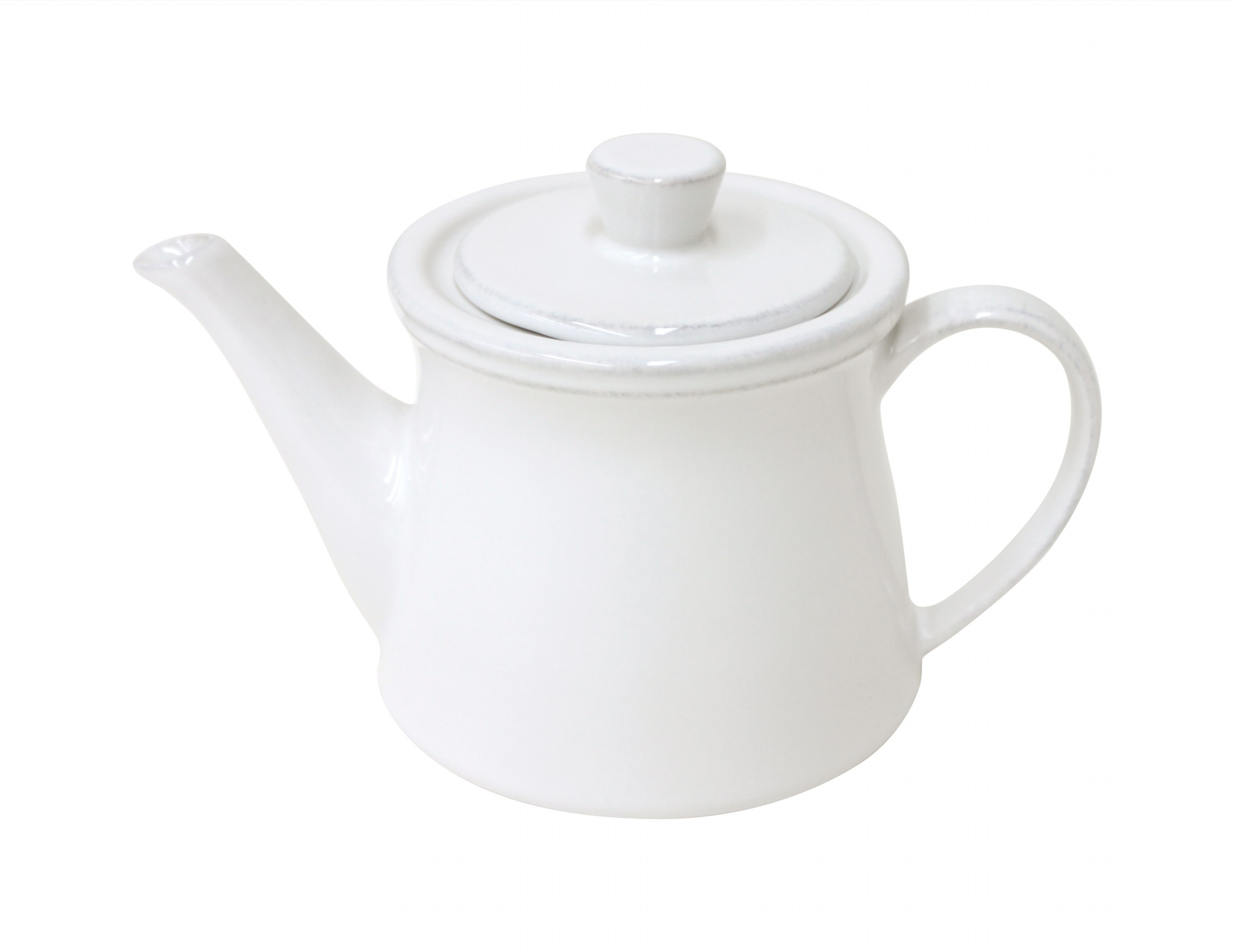 COSTA NOVA Konvice na čaj Friso 0,5 l