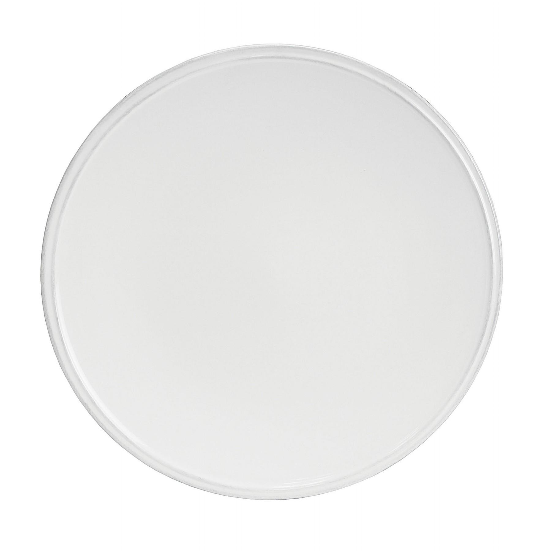 COSTA NOVA Talíř Friso 28cm bílý