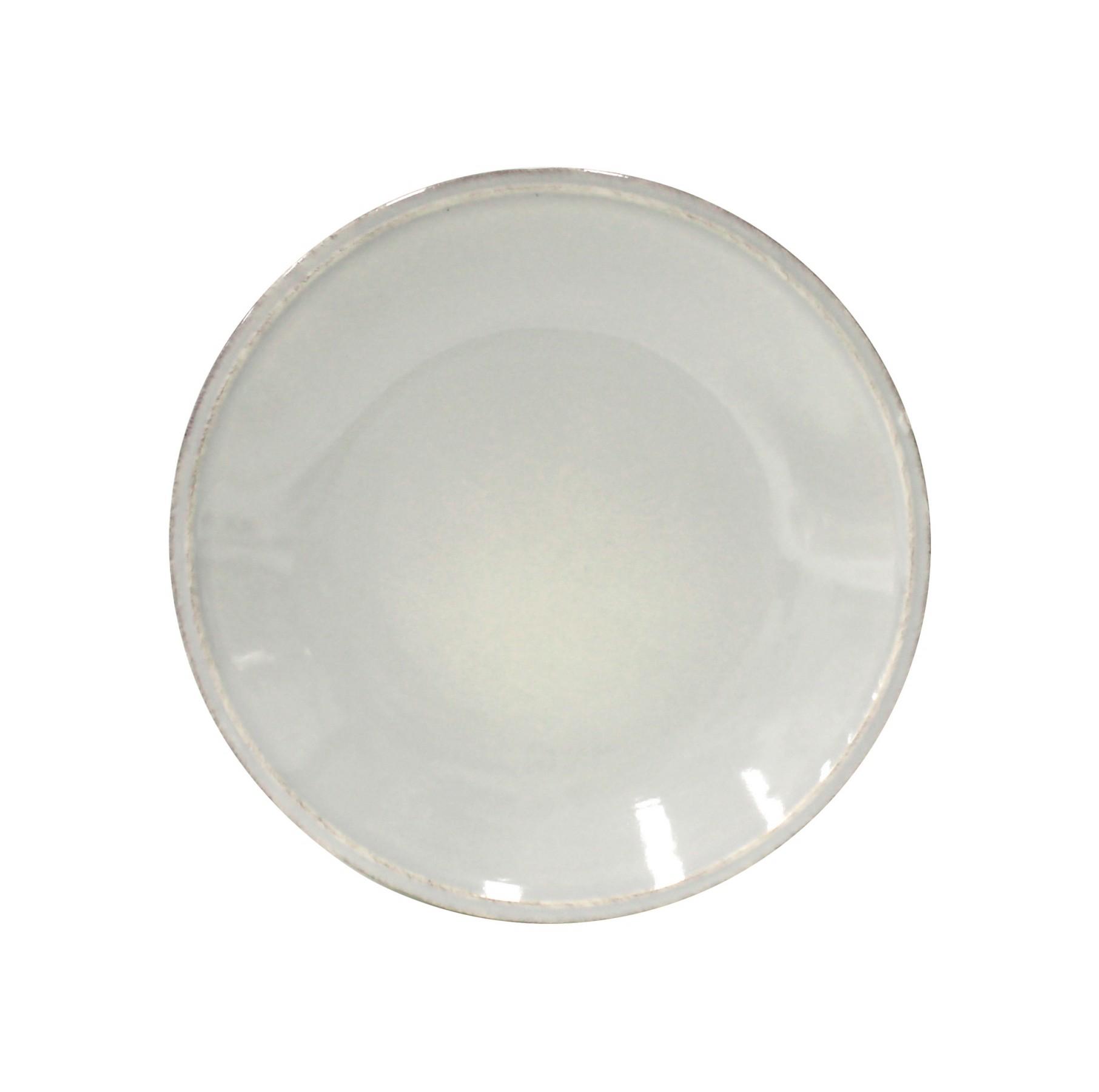 COSTA NOVA Talíř polévkový Friso 26cm bílý