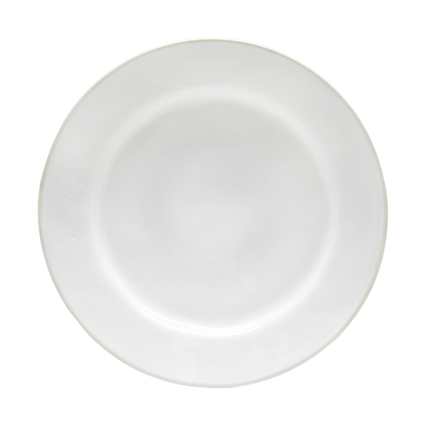 COSTA NOVA Talíř Astoria bílý 28cm
