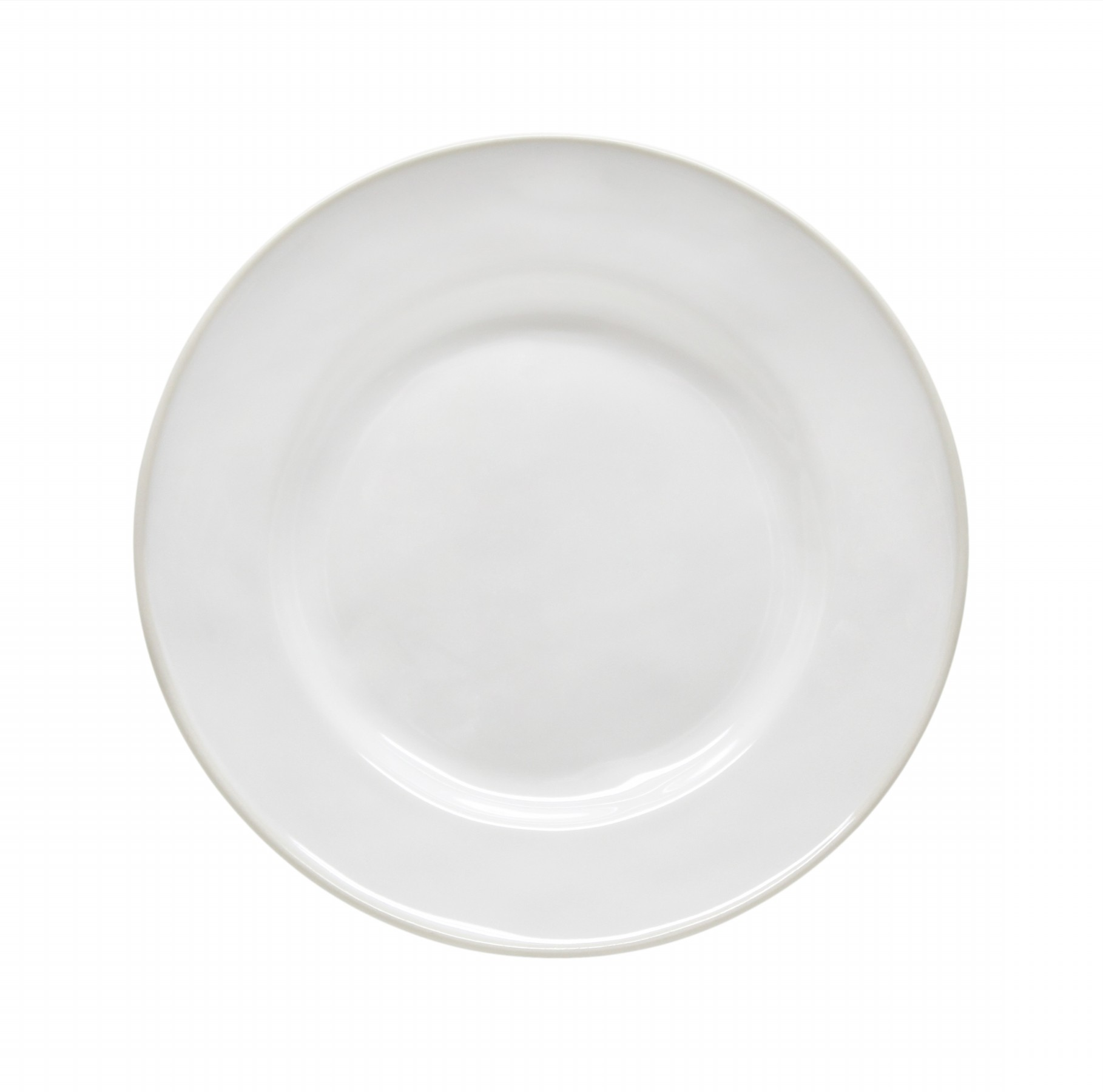 COSTA NOVA Dezertní talíř Astoria bílý 23cm