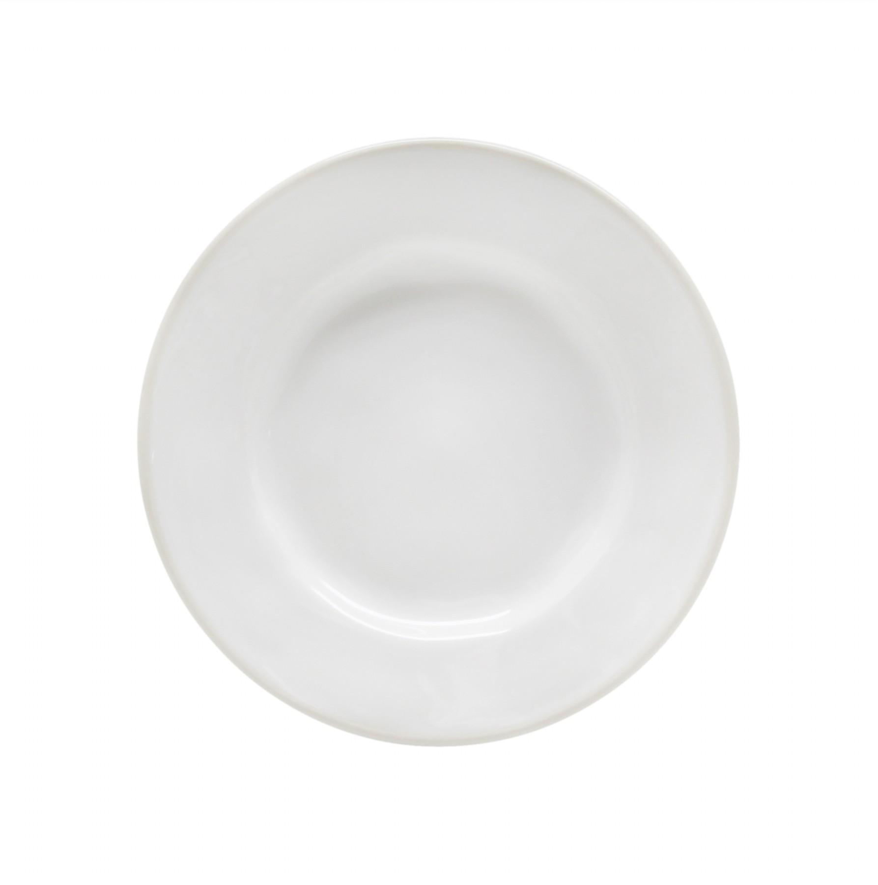 COSTA NOVA Talíř Astoria bílý 15cm