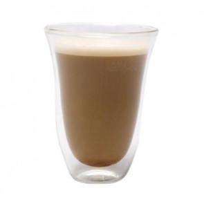 Creative Tops Sklenička dvouplášťová na latté