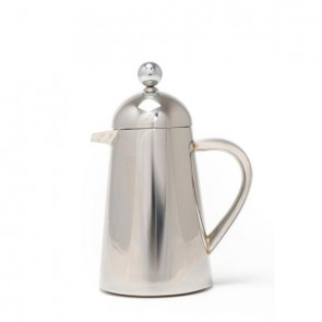 Creative Tops Nerezová konev na kávu | s filtrem | La Cafetiére | 350ml