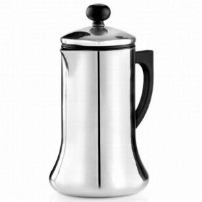 Creative Tops Nerezová konev na kávu | s filtrem | Coco Pot | La Cafetiére
