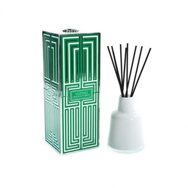 Bridgewater Candle Company Difuzér vonný | Gracious green | 227ml ID504ZR