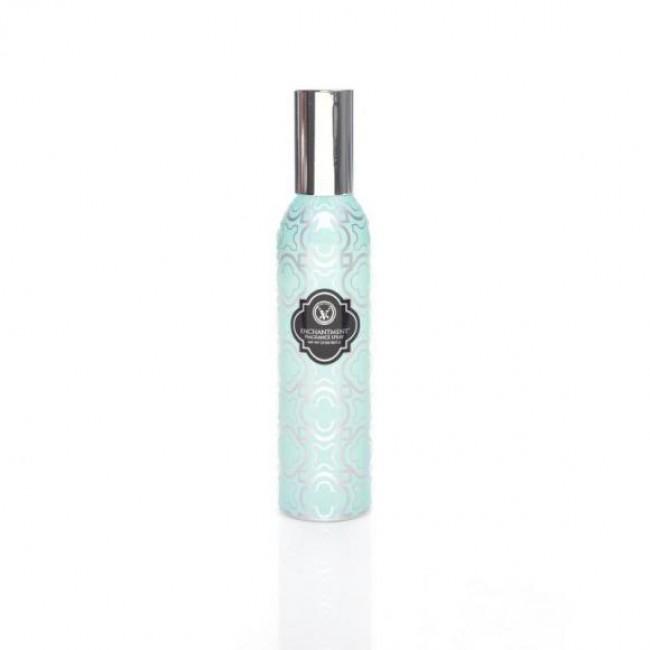 Bridgewater Candle Company Pokojový parfém ENCHANTMENT | sprej | 14x4x4cm | 43g ID87HS