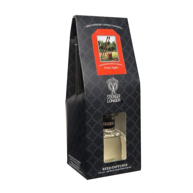Bridgewater Candle Company Difuzér vonný Fresh Apple 125ml 9x23,5x8cm