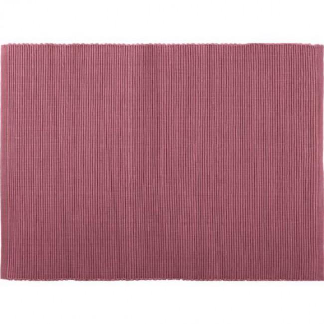 Creative Tops Látkové prostírání Highland Fling Barva: růžová
