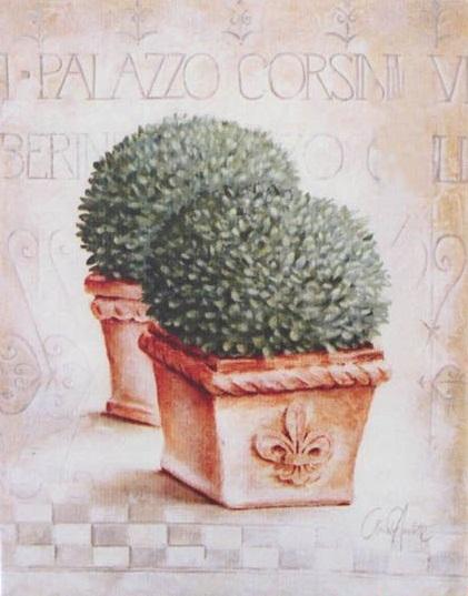 Casa de Engel Obraz na plátně |7 motivů Provedení: C