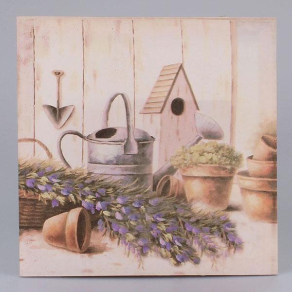 Casa de Engel Obraz na plátně |7 motivů Provedení: B