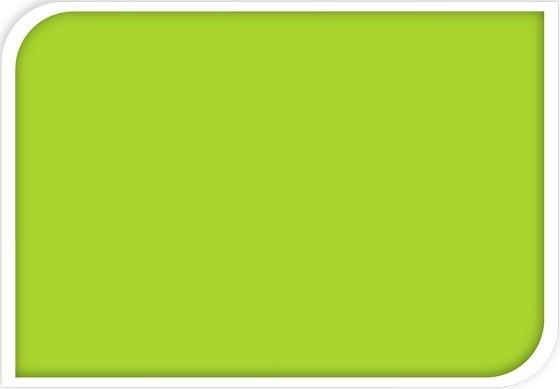 Konvička plastová II Barva: zelená
