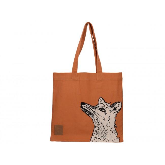 Creative Tops Textilní taška Into The Wild Provedení: B
