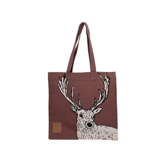 Creative Tops Textilní taška Into The Wild Provedení: C