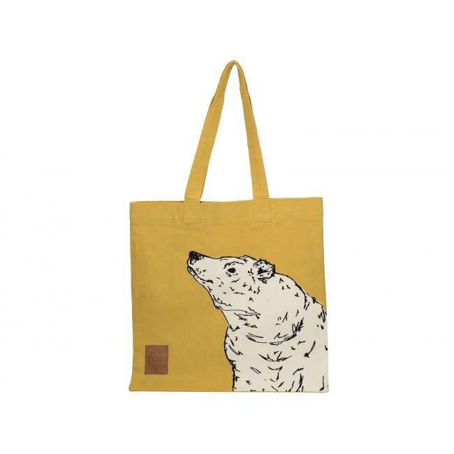 Creative Tops Textilní taška Into The Wild Provedení: D