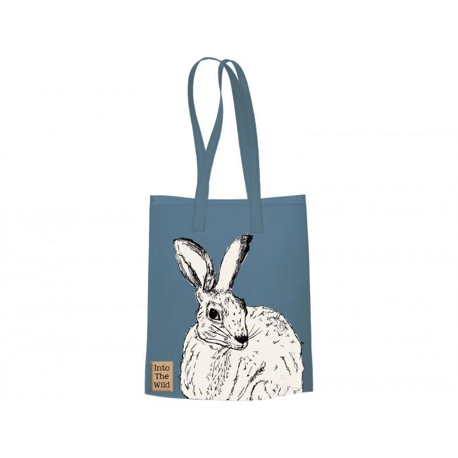 Creative Tops Textilní taška Into The Wild Provedení: E
