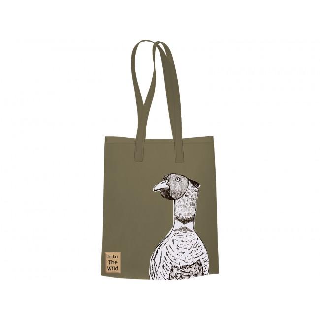 Creative Tops Textilní taška Into The Wild Provedení: A