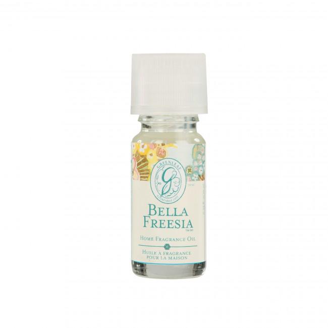 Greenleaf Vonný olej Bella Freesia 10ml